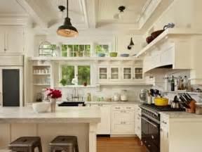 amazing kitchen remodels 21 amazing country kitchens terrys fabrics s blog