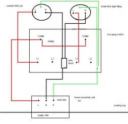 pir wiring diagram efcaviation
