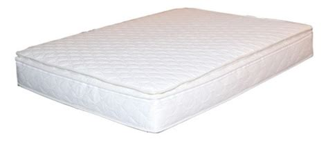 lilly pillowtop hardside waterbed mattress cover stones