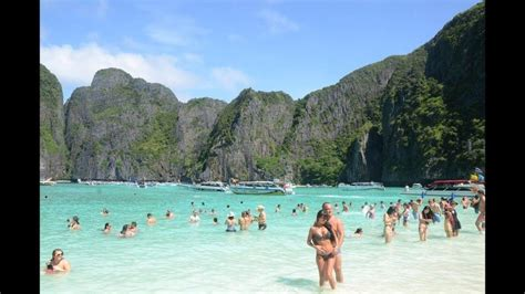 phuket city thailand   thai