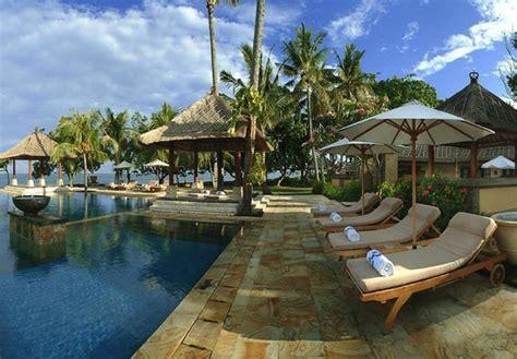 patra bali resort villas
