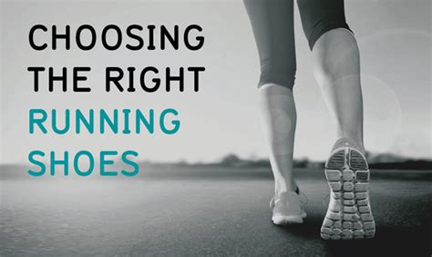 choosing the right running shoe choosing the right running shoes puregym
