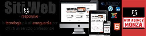 monza web web agency monza
