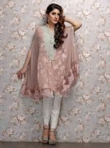 new fashion dress designer cape style shirts for 2017 18