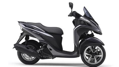 Yamaha Motorrad Leasen by Im Schauraum Yamaha Autobike Eu