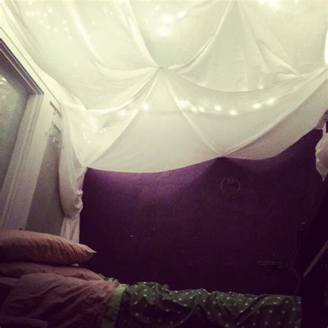 draped bedroom ceiling hanging fabric from ceiling bedroom www imgkid com the