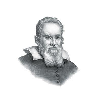 galileo galilei biography summary tagalog galileo interesting facts for kids