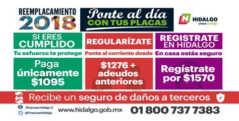 pago de tenencia 2016 en reynosa quienes pagarian tenencia 2016 en el estado de mexico