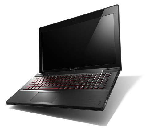 Lenovo Series lenovo updates ideapad y and z series notebooks for windows 8 notebookcheck net news