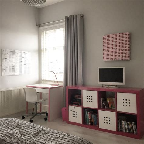 11 year old girl bedroom glamorous new bedroom for an 11 year old girl