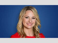 Ashley Fruge' - Noon Anchor / Traffic Reporter Flood Relief Donations