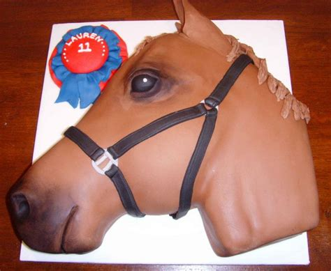 pony cake template cake template cake ideas and designs
