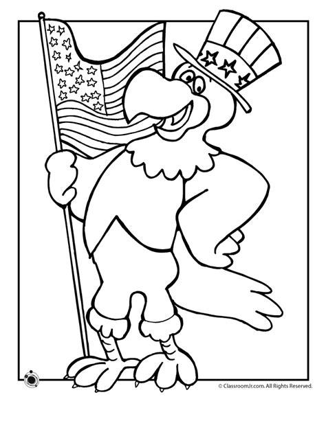 preschool coloring pages for memorial day memorial day printable coloring pages coloring home