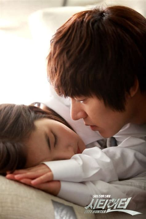 city hunter 2011 full episode korean drama bluray 720p picture of city hunter