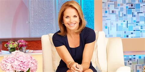 katie couric job katie couric net worth salary income assets in 2018