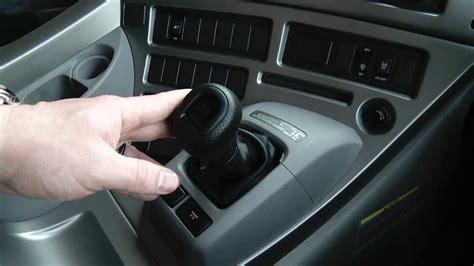 ud trucks escot  automated manual transmission training