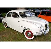 Mongrel Engine Swaps Improving Classic Cars  Page 2