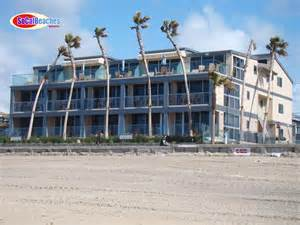 San Diego Vacation Homes For Rent - mission beach vacation rentals offer great value to san diego vacations
