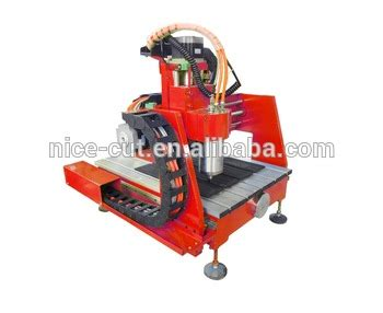 china 3 axis cnc wood carving router machine price in india buy cnc router 3 axis cnc wood