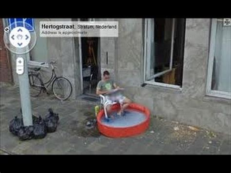 imagenes google maps 2013 fotos chistosas de google heart youtube
