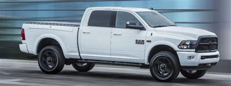 mac haik dodge georgetown 2017 ram 2500 edition tx mac haik dodge