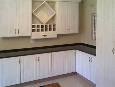 Kitchen Designs Pretoria Kitchen Designs Pretoria Products Cromwell Kitchens Randburg Products Cromwell Kitchens