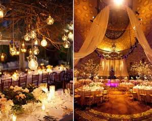 gallery for gt wedding table setting ideas