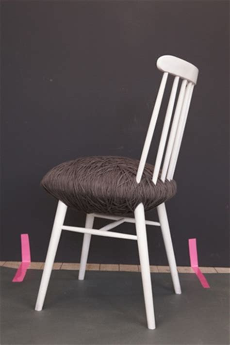 relooker une chaise 10 id 233 es pour relooker simplement une chaise id 233 e