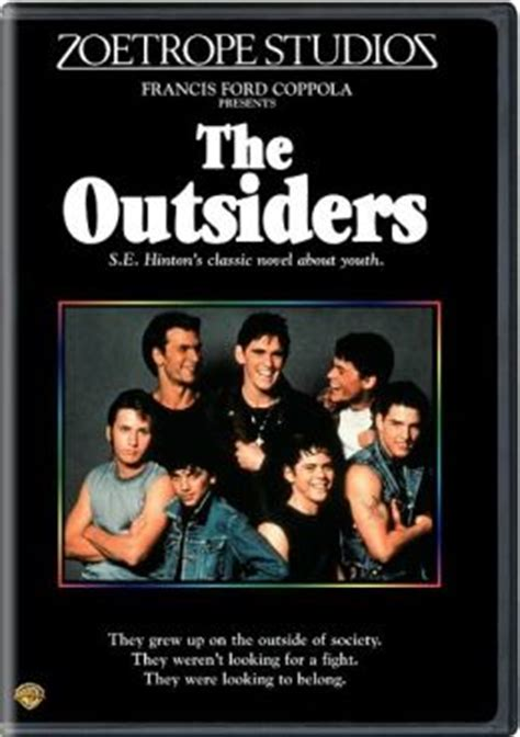 the outsiders book pictures 404 page