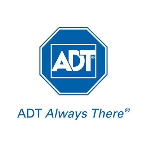 adt security services llc ny 11216 718 362 3544