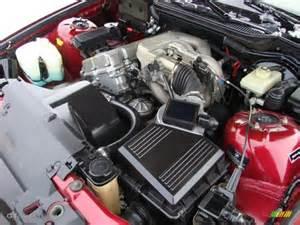 1994 bmw 3 series 318i sedan 1 8 liter dohc 16 valve 4
