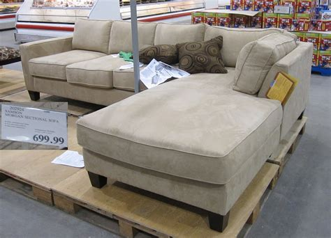 costco modular sectional costco sofa sectional furniture costco living room sofa