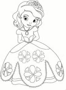 coloring pages you print images