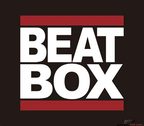 beatbox tutorial caja beatbox todo empez 243 en 1984