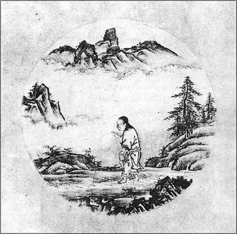los diez toros zen kokuan los diez toros del zen kokuan los diez toros zen kokuan los diez toros del zen kokuan