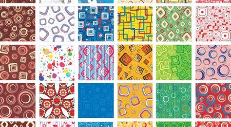 kumpulan wallpaper islami blog azis grafis background vektor desain eps terlengkap blog azis grafis