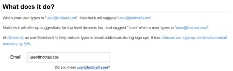 email format check in jquery 22 practical jquery plugins for designers and developers