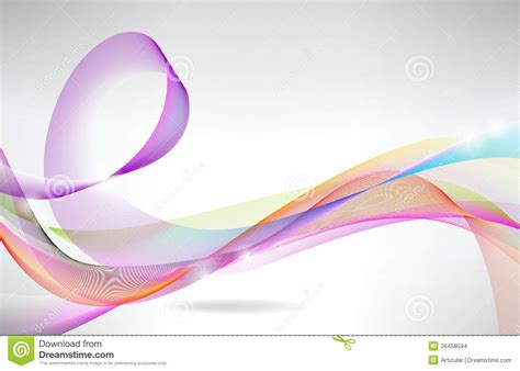 design vector background eps abstract wallpaper borders wallpaper gallery