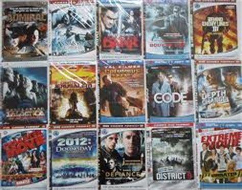 daftar film fiksi remaja berita informasi terbaru daftar film barat terbaru 2012