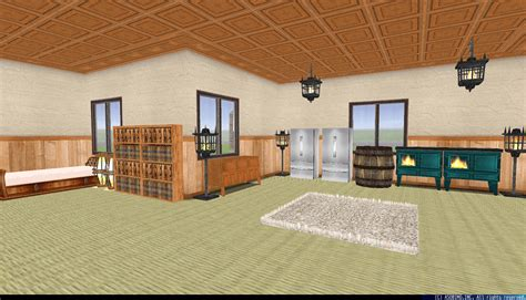 build a room online brilliant interior and exterior designs on build a room