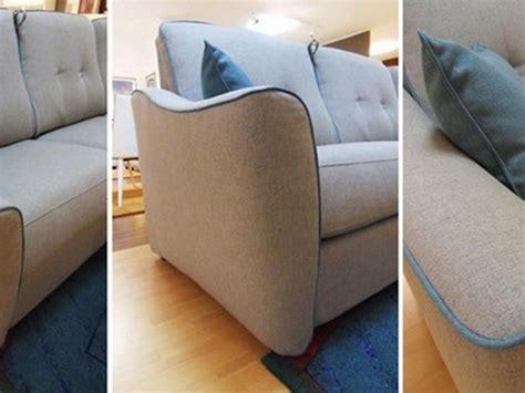 mondo convenienza divani letto outlet divano letto outlet idee per la casa douglasfalls
