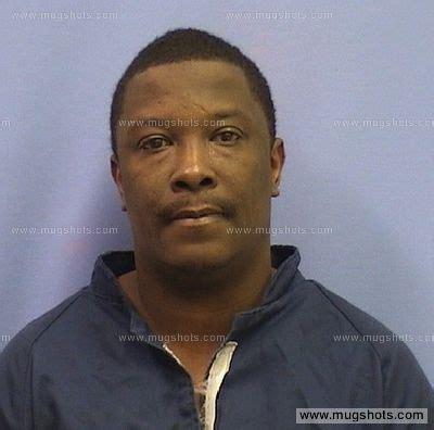 Logan County Il Court Records Deangelo J Sparkman Mugshot Deangelo J Sparkman Arrest Logan County Il