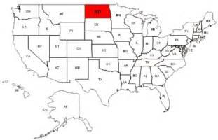 North Dakota Map Usa by North Dakota Maps And Data Myonlinemaps Com Nd Maps