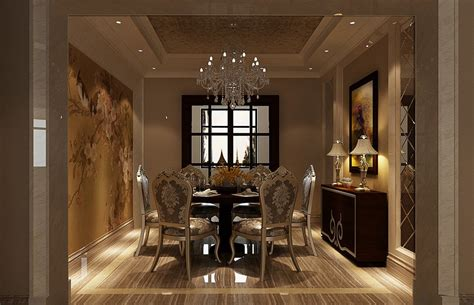 neoclassical interior design ideas classic interior design ideas modern magazin