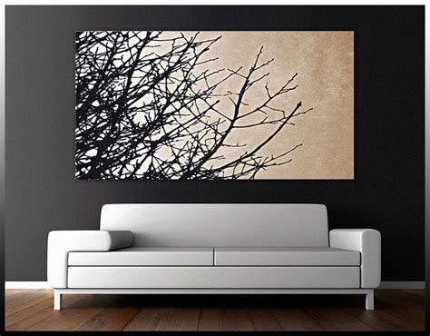 contemporary canvas wall modern canvas wall for - Modern Wall Painting