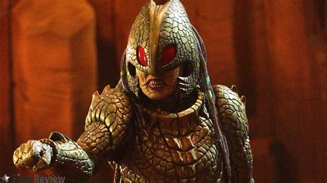 The Empress Of Mars doctor who s10 ep9 trailer quot empress of mars quot