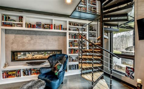 design your own home library how to create your very own home library yes it can happen