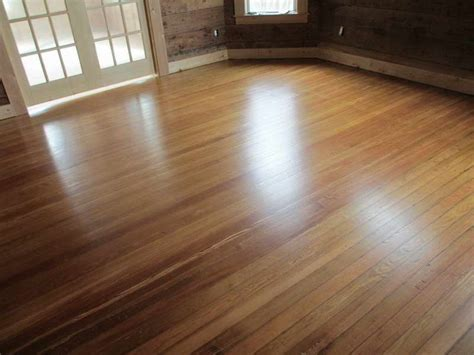 flooring refinish wood wall with wood floors refinish