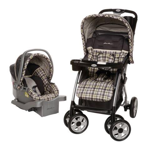 eddie bauer car seat and stroller travel system eddie bauer destination stroller infant car seat travel