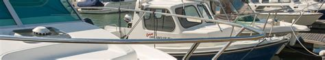insurance on fishing boat fishing boat insurance small charter commercial